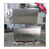 Ultrasonic Cleaner Wash Machine (BK6000)
