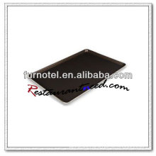 V027 Non-stick Aluminium Alloy Sheet Pan