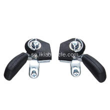 Olika material Bike Shifter Bike Part