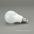 LED Global Bulbs LED Light Bulb 7W Lgl0307