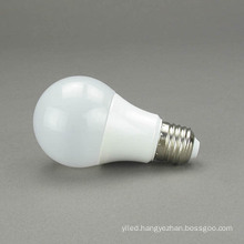 LED Global Bulbs LED Light Bulb 7W Lgl0307 SKD