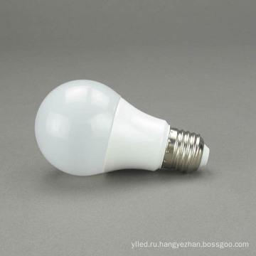Светодиодные лампы для глобальных ламп Светодиодная лампа 7W Lgl0307