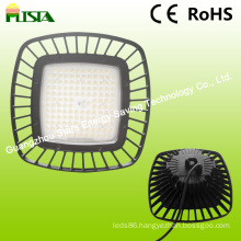 New Design 150W LED High Bay Light Energy Saving Lighting