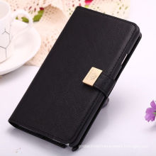 Luxury Original Momia Elysees Series Microfiber Cover Case For Samsung Galaxy Note3 Card Holder Stand Case For Note 3