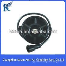 auto fittings 12 volt automotive fan