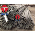 Seamless Cold Drawn Heavy Wall Steel Tubing/pipe