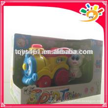 Spielzeug B / O Tierzug