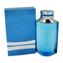 Fresh and Oceanic Scent Perfume for Male with High Quality