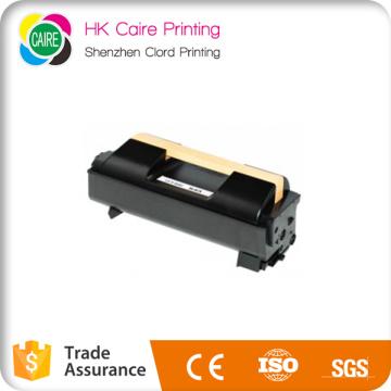Compatible Xerox Phaser 4600 4620 4622 Cartucho de tóner