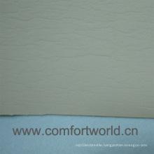 PU Bonding Fabric (SAPU00784)