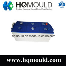 Good Quality Plastic Box Injection Mould