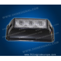 LED Surface Mounted Truck Tail Turn Exterior Brack Light (S39-3)