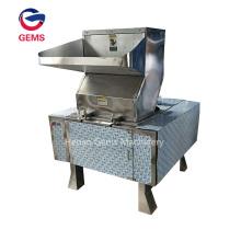 Industrial Chicken Animal Cattle Bone Grinder Machine