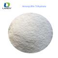 Polvo confiable del buen precio y trihidrato Amoxycillin comprimido