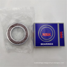 NSK 6210DDU Bearing 50x90x20 mm Super Precision Deep Groove Ball Bearing