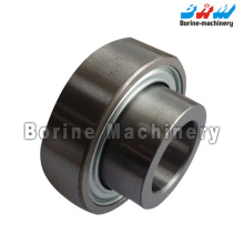 AA22558, RX438, SH32558 Special Agricultural bearing