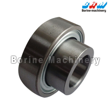 Best quality and factory for Special Ag Bearing AA22558, RX438, SH32558 Special Agricultural bearing supply to French Polynesia Manufacturers