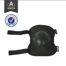 Non-Slip Elbow Protector for Police