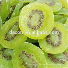 kiwi seco (DESHIDRATADO)