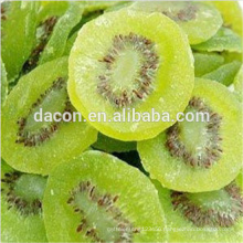 dried kiwi(DEHYDRARED)