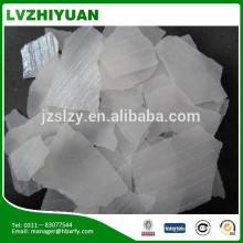 non ferric 16% aluminum sulphate price CS248T