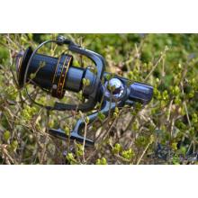 Wholesale Salwater Best Spinning Fishing Reel