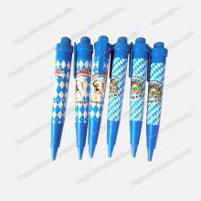Easy Writing Musical Pen, Pluma promocional divertida con sonido