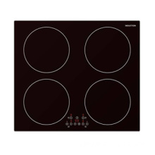 Induction Cooker,Induction Hob