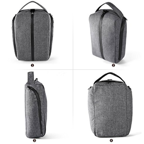 Outdoor Toiletry Bag