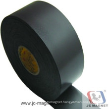 High Quality Flexible Magnetic Roll