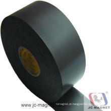 Rolo magnético flexível de alta qualidade