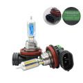 Ampoule haute puissance / lampe halogène antibrouillard