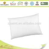 Child Toddler Polyester fibre Pillow