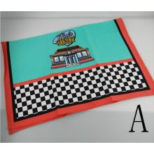 (BC-KT1032) Torchon/serviette de cuisine design à la mode de bonne qualité