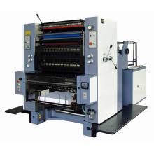 JYPZ1740E Single color Offset Printing Machine