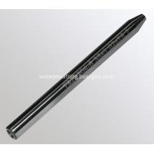 6.35×1.02×76.20 NE Series Water Jet Cutting Nozzle