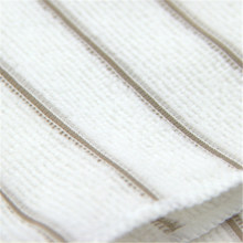 Supply Cheap Price Weft Kinitting  Towel