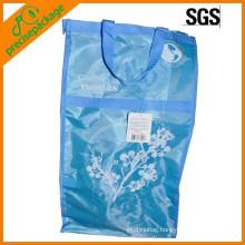 foldable large shopping bag tote bag hand bag