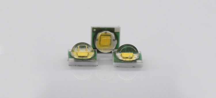 High Power white LED -3535 SMD LED