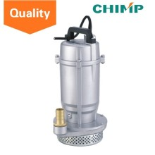 Qdx Household Small Submersible Electric Water Pump for Clean Water