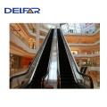 Escalera mecánica estable con precio barato de Delfar