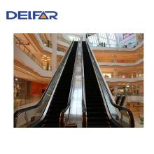 Escalera mecánica Delfar de la mejor calidad y segura
