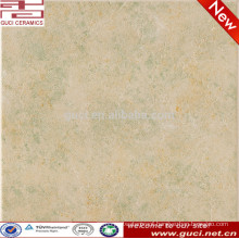 green color keramik foshan ceramics tiles