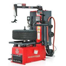 Cambiador de neumáticos Ln1030