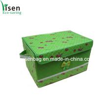 600d Box Aufbewahrungstasche (YSOB06-0075-6)