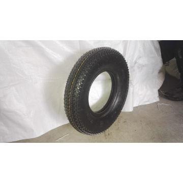 Шины и трубки из натурального каучука с высоким содержанием влаги