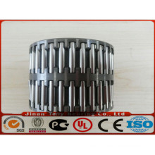 Hot Selling Series Needle Roller Bearing (K708055zw)