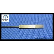 (TN-1211M1) Aiguilles de tatouage stérilisées professionnelles stériles