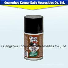 Москито-спрей Лучший аромат 400 мл инсектицидный спрей