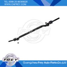 Center Tie Rod Drag Link for BMW (540I M5 E39) - Frey 32211096059